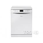 Посудомоечные машины ARISTON LFF8M019EU