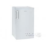 Холодильники CANDY CCTOS502W