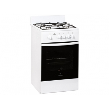 Плиты GRETA 1470-0017 (белая)