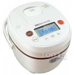 Мультиварки REDMOND RMC-01