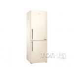 Холодильники SAMSUNG RB29FSJNDEF
