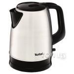 Чайники TEFAL KI150