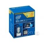 Процессоры INTEL CORE i5 (BX80646I54460)