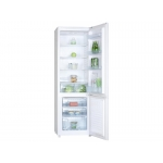 Холодильники SATURN ST-CF1954U