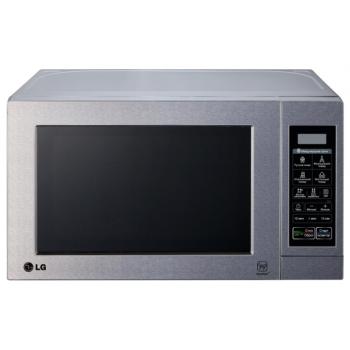 Микроволновые печи LG MS2044V