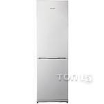 Холодильники SNAIGE RF35SM-S10021