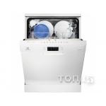 Посудомоечные машины ELECTROLUX ESF6511LOW