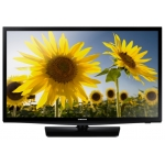 Телевизоры SAMSUNG UE19H4000AKXUA