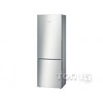 Холодильники BOSCH KGE49AL41
