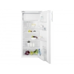 Холодильники ELECTROLUX ERF2404FOW