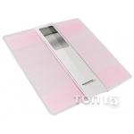 Весы напольные REDMOND RS719 Pink