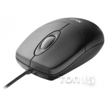 Мышки TRUST Optical Mouse