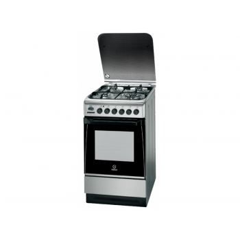 Плиты INDESIT KN3T76SAX