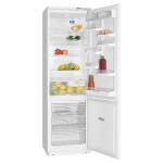 Холодильники АТЛАНТ ХМ6026-100