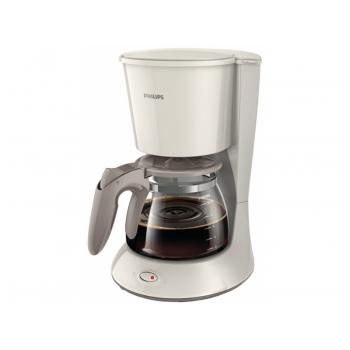 Кофеварки PHILIPS HD7447/00