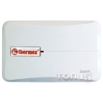 http://top15.ua/uploads/2014-09-13/thermex-system-800-white-150x150-wm.jpg