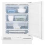 Морозильные шкафы ELECTROLUX EUN1100FOW