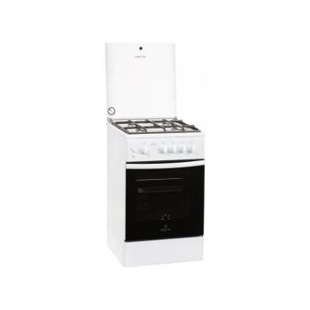 Плиты GRETA 1470-0007 (белая)