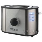 Тостеры SCARLETT IS-TM12501