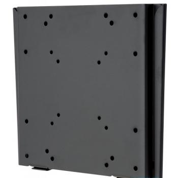Кронштейны X-DIGITAL LCD111 Black