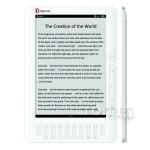Электронные книги EVRO MEDIA CLASSIC PRO 9.7