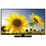 Телевизоры SAMSUNG UE24H4070AUXUA