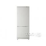 Холодильники ATLANT XM4009-100