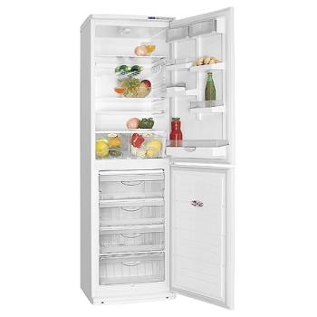 Холодильники ATLANT XM6025-100