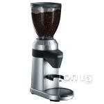 Кофемолки GRAEF CM800