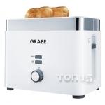 Тостеры GRAEF TO61