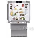 Холодильники LIEBHERR CBNes6256