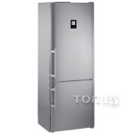 Холодильники LIEBHERR CBNPes5167