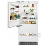 Холодильники LIEBHERR ECBN6156