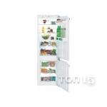 Холодильники LIEBHERR ICBN3314