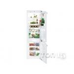 Холодильники LIEBHERR ICBN3356