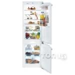 Холодильники LIEBHERR ICBN3366