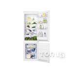 Холодильники ZANUSSI ZBB928651S