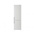 Холодильники АТЛАНТ XM4026-100