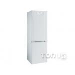 Холодильники CANDY CCBS6182W