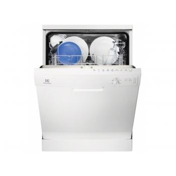 Посудомоечные машины ELECTROLUX ESF6211LOW