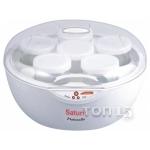 Йогуртницы SATURN ST-FP8511