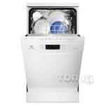 Посудомоечные машины ELECTROLUX ESF9450LOW