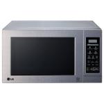 Микроволновые печи LG MH6044V
