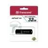 USB флэш TRANSCEND JETFLASH 350 32GB