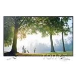 Телевизоры SAMSUNG UE75H6400