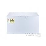 Морозильные камеры FREGGIA LC39