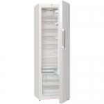 Холодильники GORENJE R6191FW