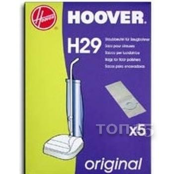Аксессуары  к пылесосам HOOVER H29