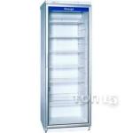 Холодильники для вина SNAIGE CD350-1003