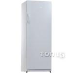 Морозильные камеры SNAIGE F27SM-T10001